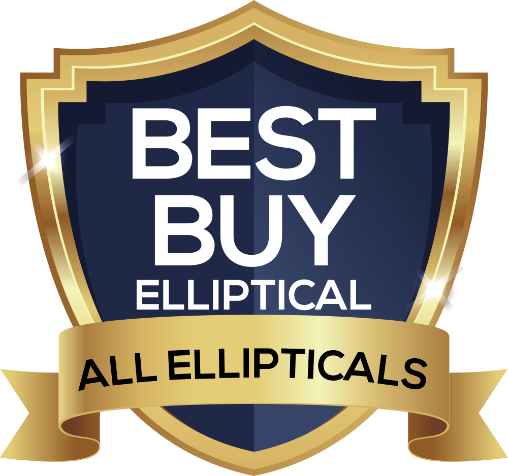 All Ellipticals Best Buy Award
