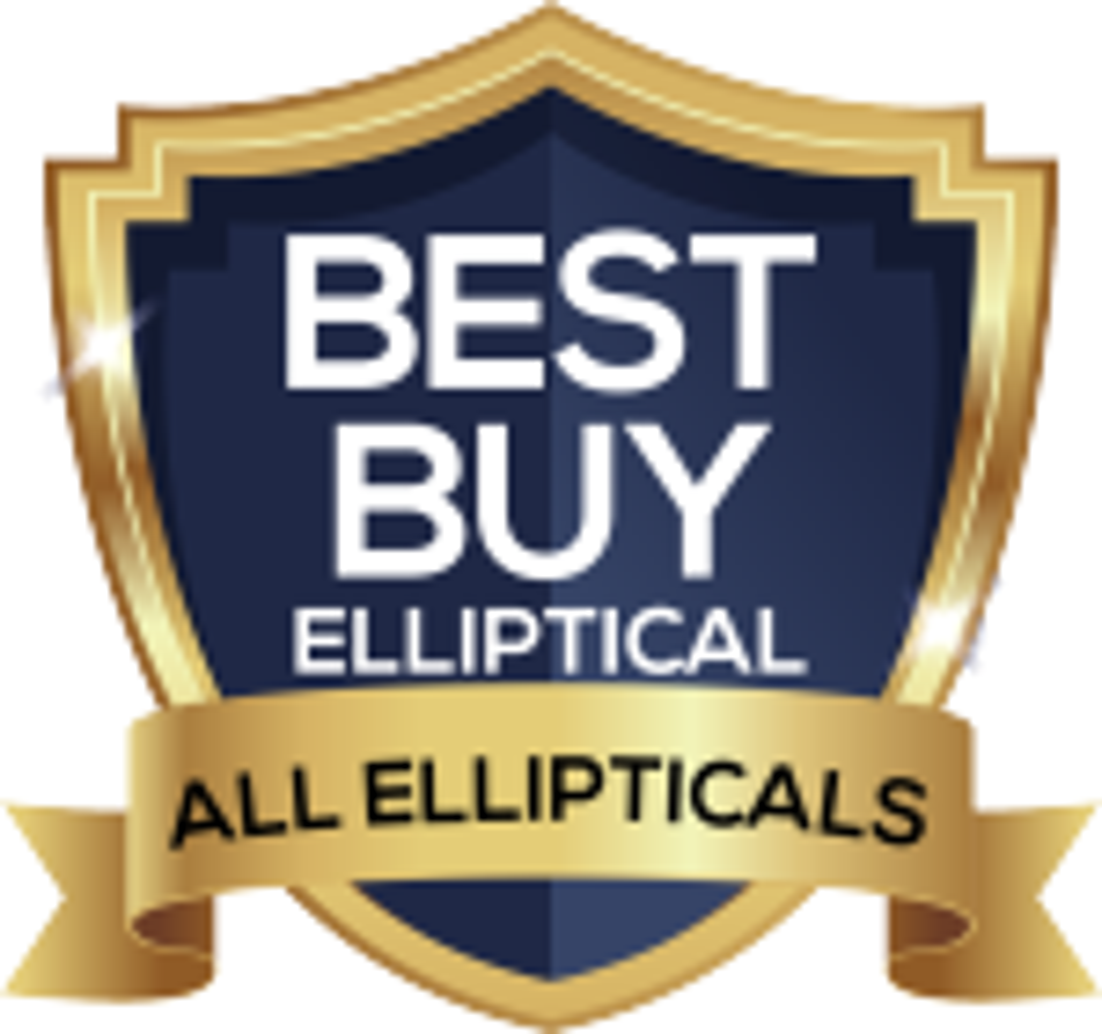 Best Ellipticals Under $500