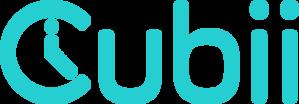 Cubii Elliptical Logo