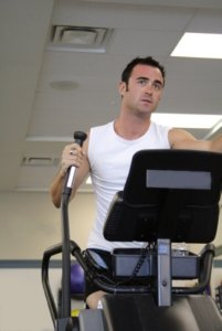 How to Use Elliptical Trainers