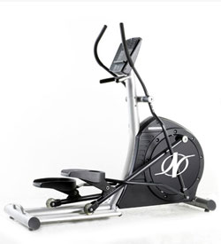 Nordictrack Elite 1300 Elliptical
