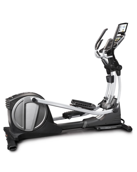 NordicTrack SE9i Elliptical