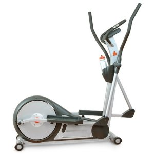 Ironman 420E Elliptical Trainer
