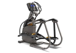 Matrix A50 Ascent Trainer