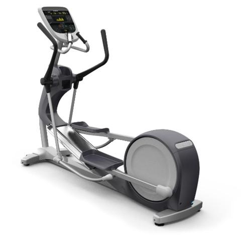 Precor EFX 731 Elliptical Trainer