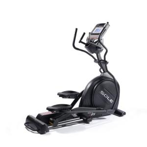Sole E25 Elliptical - Top Model Under $1000