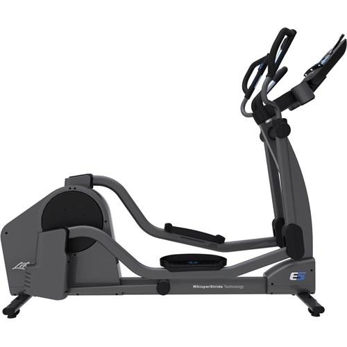 Life Fitness E5 Elliptical Cross Trainer