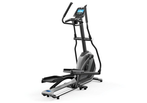 Horizon Evolve 5 Elliptical Trainer
