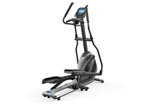 Horizon Evolve 5 Elliptical Trainer