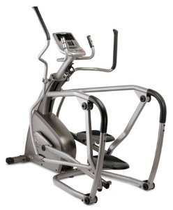 AFG 18.0 AXT Ascent Trainer