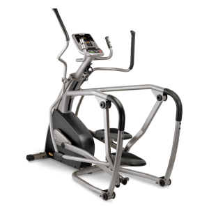 AFG 18.1 AXT Elliptical Trainer
