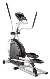 AFG 3.0 AE Elliptical Trainer