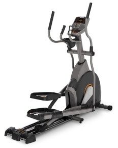 AFG 3.1 AE Elliptical Machine