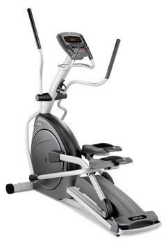 AFG 4.0 AE Elliptical
