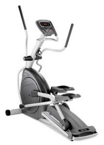 AFG Elliptical Trainers