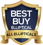 Best Buy Elliptical