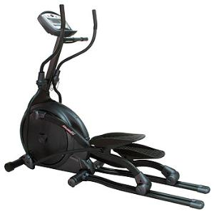 BH Fitness Elliptical Trainers
