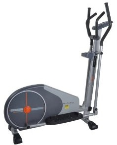 Bladez Fitness X350 Elliptical Trainer
