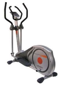 Bladez Motion X450 Elliptical Trainer