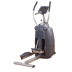 Body Solid Elliptical Trainers