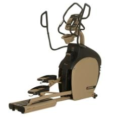 Bodyguard Elliptical Trainers