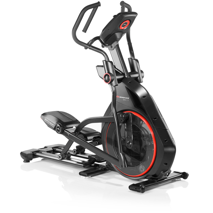 Bowflex BXE116 Elliptical Trainer - New for 2017