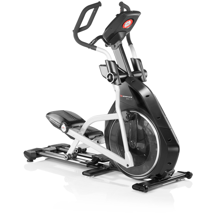 Bowflex BXE216 Elliptical Trainer - 2017 Model