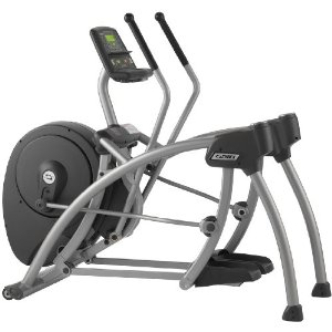 Cybex 360A Home Arc Trainer
