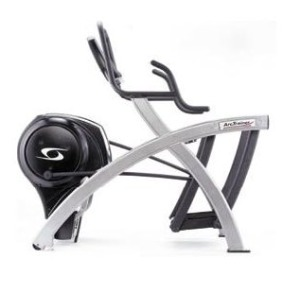 Cybex Arc Trainer 600a