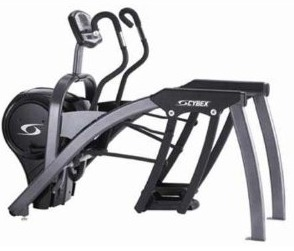 Cybex Arc Trainer 610A