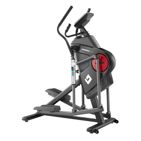 Diamondback Elliptical Reviews - New 1060Ef