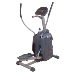 Endurance E5HRC Elliptical Trainer