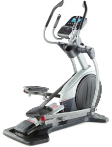 Freemotion 530  Elliptical Machine