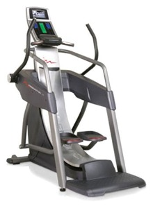 FreeMotion Freestrider S7.8 Elliptical