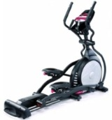 Elliptical Buying Guide