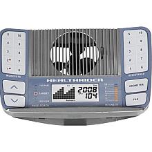 Healthrider H70e Console