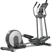 HealthRider H90e Elliptical Trainer