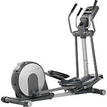 HealthRider H90e Elliptical Trainer