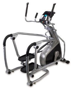 Horizon AT1501 Ascent Trainer