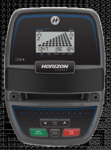 Horizon CE4.4 Console