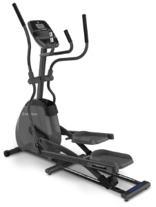 Horizon CE4.4 Elliptical Trainer