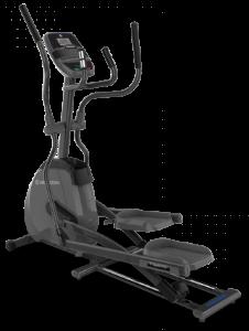 Horizon CE4.4 Elliptical Trainer