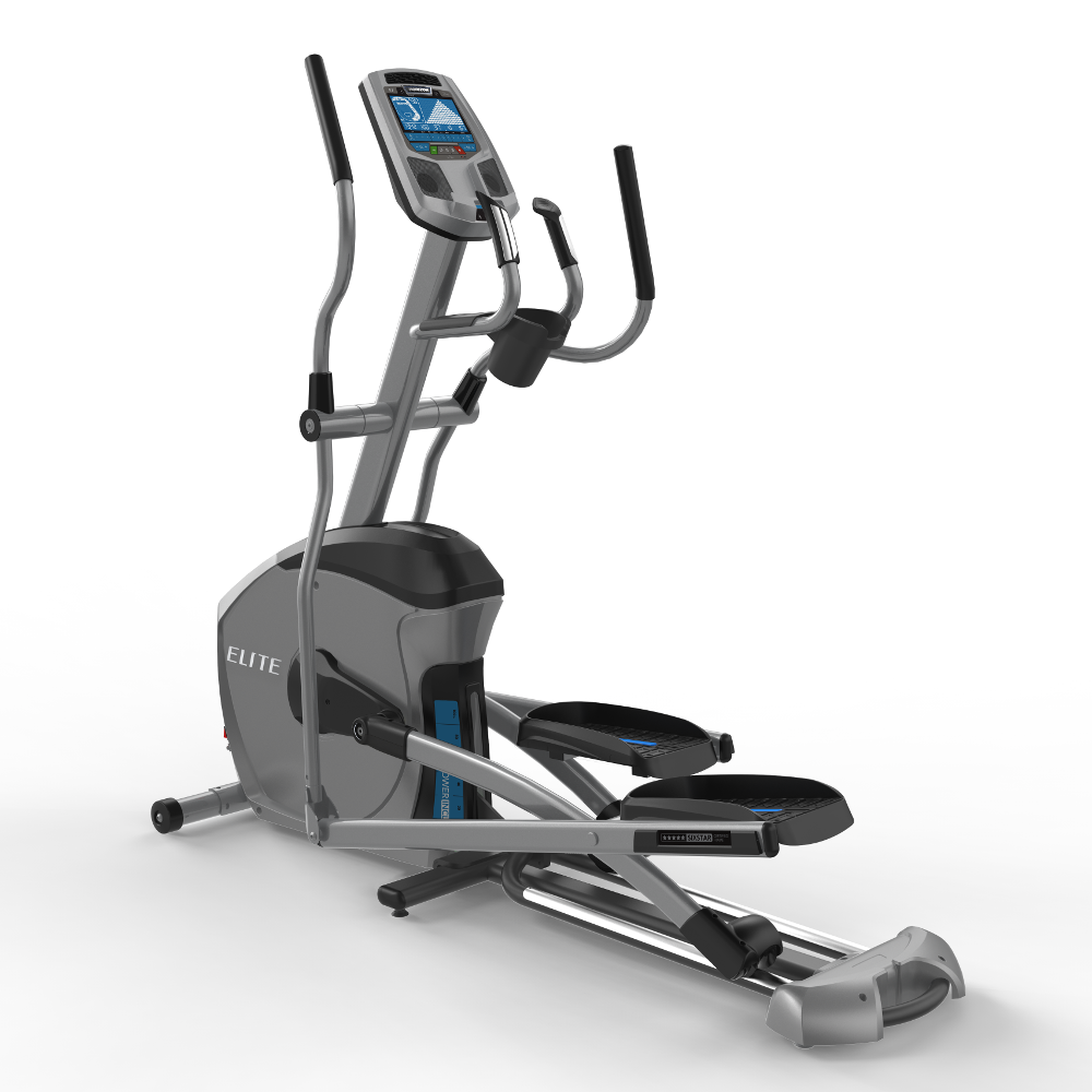 Horizon Elliptical Trainer: Reviews Of The Top Trainers For