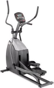 Horizon Elliptical Trainers