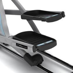 Horizon EX-58 Pedals