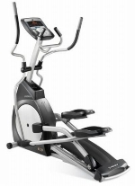 Horizon EX76 Elliptical