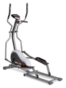 Ironman 1811 Elliptical