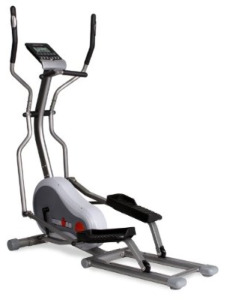 Ironman 1815 Elliptical Trainer