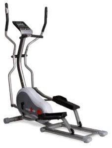Ironman 1815 Elliptical Trainer