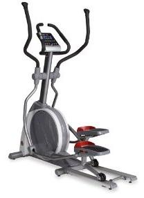 Ironman 1850 Elliptical Trainer